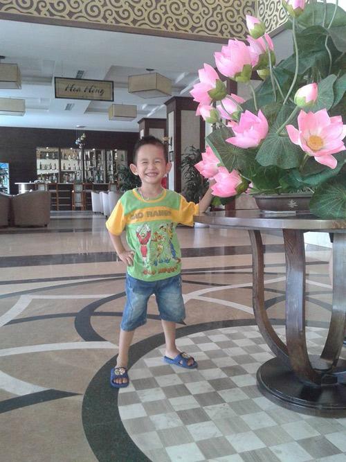 hoang the khang - ad23293 - chang trai hieu dong - 4