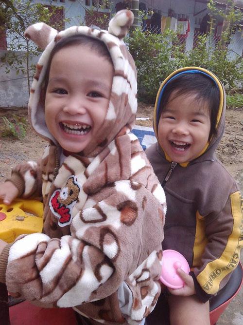 hoang the khang - ad23293 - chang trai hieu dong - 6