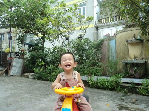 hoang the khang - ad23293 - chang trai hieu dong - 7