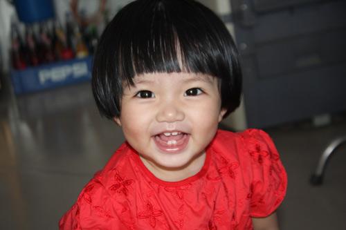 le bao chau - ad65653 - bon bon dang yeu - 3