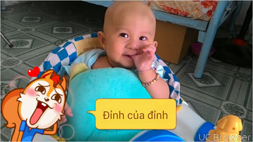 le van nam khanh - ad22181 - chang trai it toc - 2