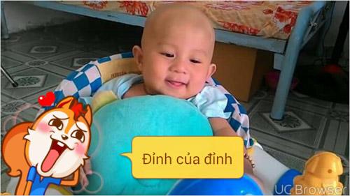 le van nam khanh - ad22181 - chang trai it toc - 3