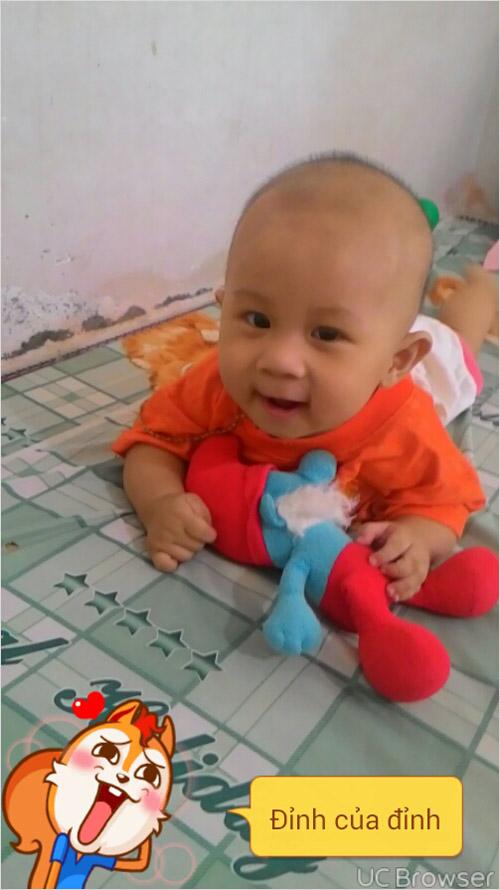 le van nam khanh - ad22181 - chang trai it toc - 4