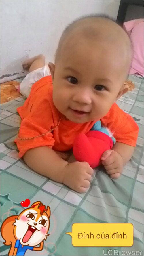 le van nam khanh - ad22181 - chang trai it toc - 5
