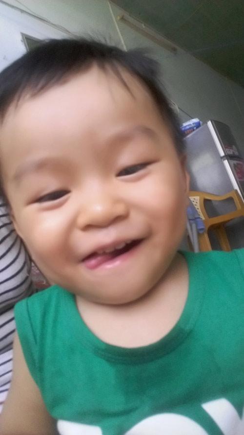 mai hoang hiep - ad95910 - chang beo nang dong - 4