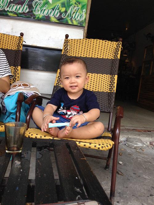 nguyen dang huy - ad29223 - mat cuoi tinh nghich - 2