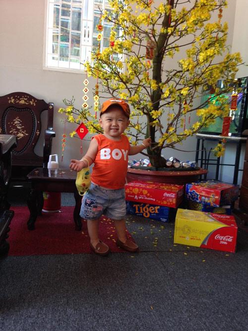 nguyen dang huy - ad29223 - mat cuoi tinh nghich - 3