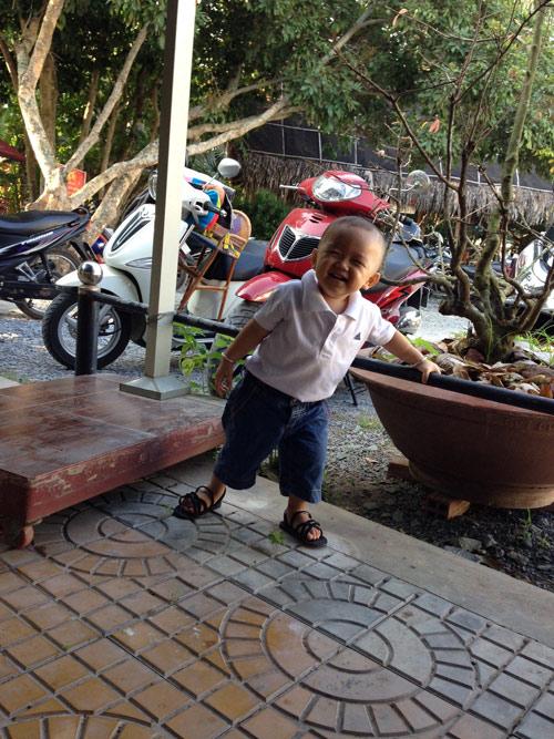 nguyen dang huy - ad29223 - mat cuoi tinh nghich - 4
