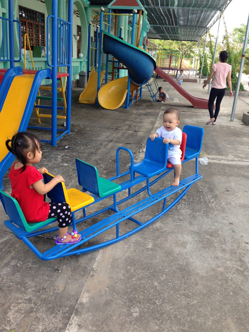 nguyen dang huy - ad29223 - mat cuoi tinh nghich - 5