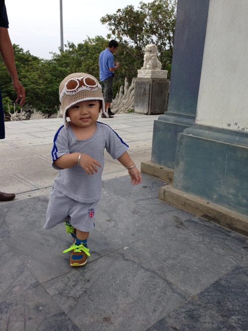 nguyen dang huy - ad29223 - mat cuoi tinh nghich - 6
