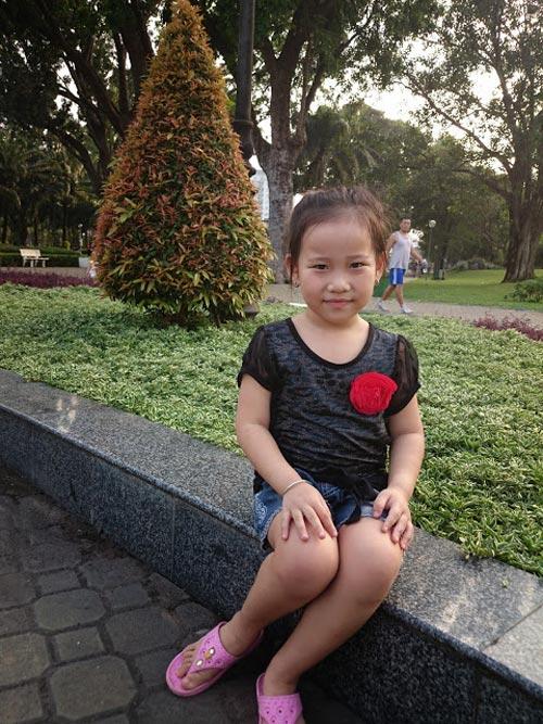 nguyen phan tuong vy - ad18634 - co be dieu da - 1