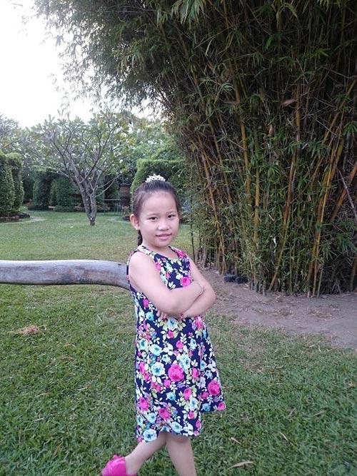 nguyen phan tuong vy - ad18634 - co be dieu da - 2