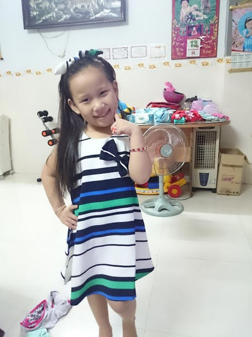 nguyen phan tuong vy - ad18634 - co be dieu da - 3