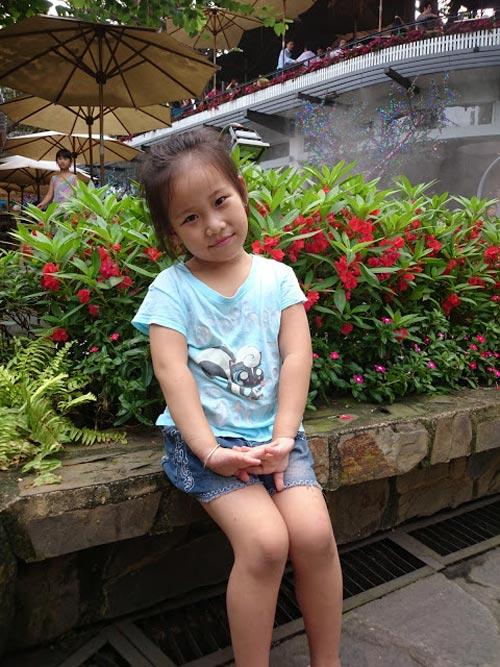 nguyen phan tuong vy - ad18634 - co be dieu da - 4