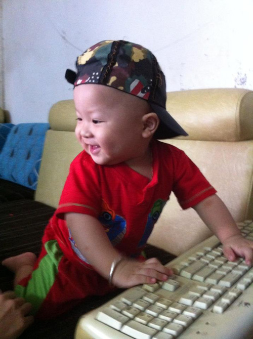 nguyen tan khang - ad47462 - ku ben tinh nghich - 1