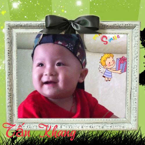 nguyen tan khang - ad47462 - ku ben tinh nghich - 3