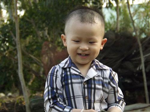 nguyen tan khang - ad47462 - ku ben tinh nghich - 4