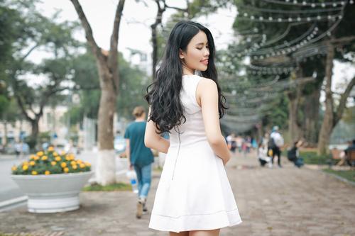 cam phuc nu sinh duoc 6 truong dh danh gia the gioi chao don - 2