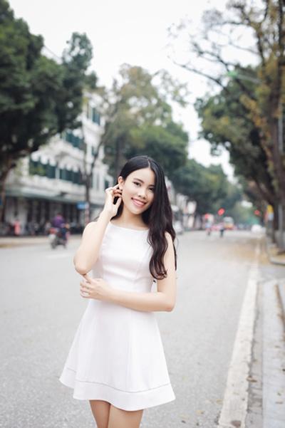cam phuc nu sinh duoc 6 truong dh danh gia the gioi chao don - 3