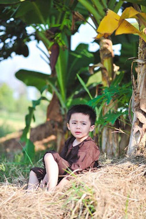 pham hoang long - ad10489 - chang nong dan can man - 2