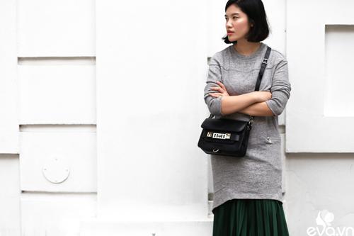 street style tuan: mau xam dang lam chi em say nhu dieu do - 4