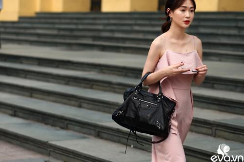 street style tuan: mau xam dang lam chi em say nhu dieu do - 1