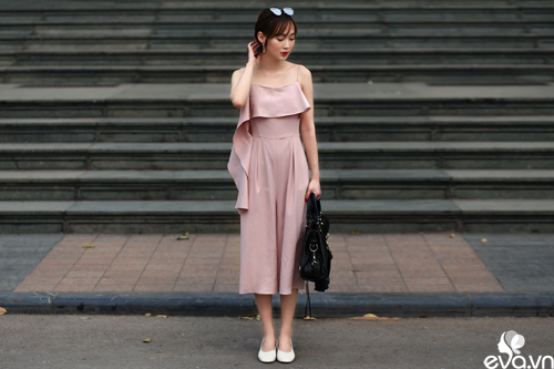 street style tuan: mau xam dang lam chi em say nhu dieu do - 2