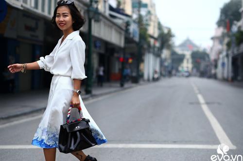 street style tuan: mau xam dang lam chi em say nhu dieu do - 8