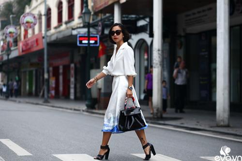 street style tuan: mau xam dang lam chi em say nhu dieu do - 9
