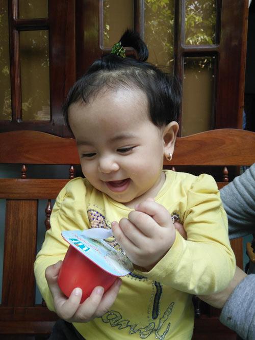 tran ngoc my - ad10417 - co be tran cao thong minh - 2