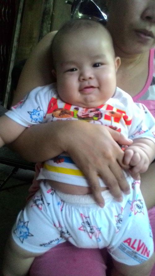 tran phung phuoc thinh - ad15787 - chang ken ma phinh - 1