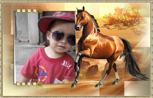 trinh khac khoi nguyen - ad29560 - chang bon sanh dieu - 1