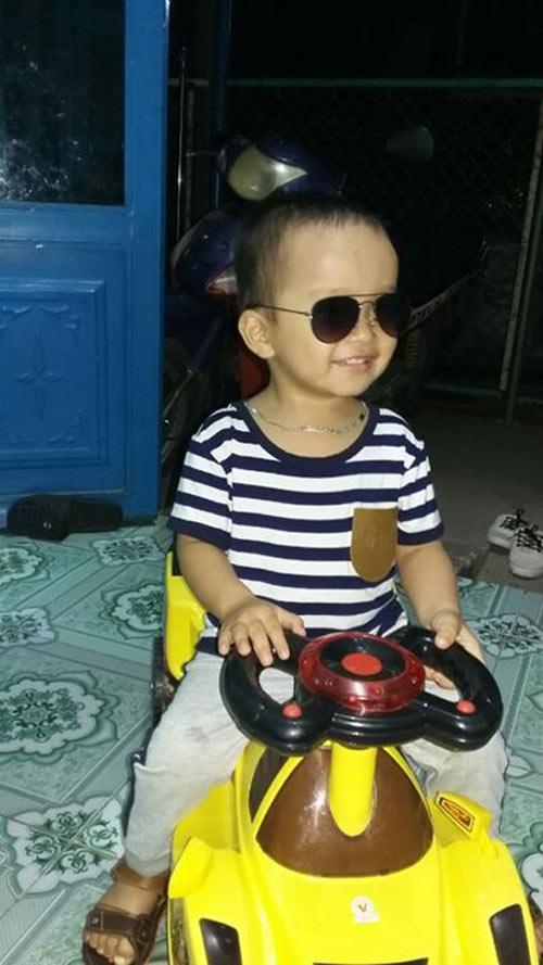 trinh khac khoi nguyen - ad29560 - chang bon sanh dieu - 2