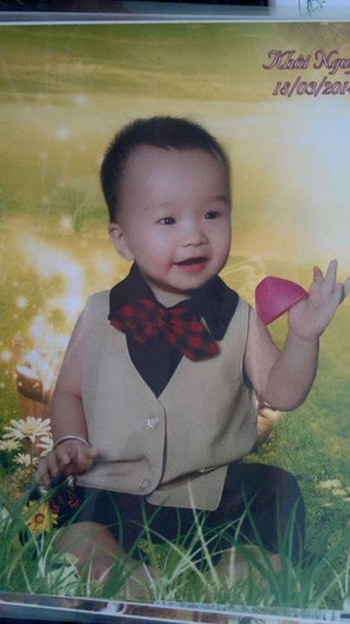 trinh khac khoi nguyen - ad29560 - chang bon sanh dieu - 3