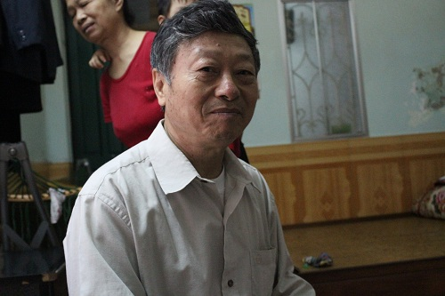 "nhung phan doi dang ""run ray"" truoc can benh ung thu - 11"