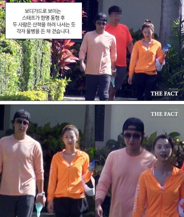 "bae yong joon ""chieu"" vo nhu nu hoang - 3"