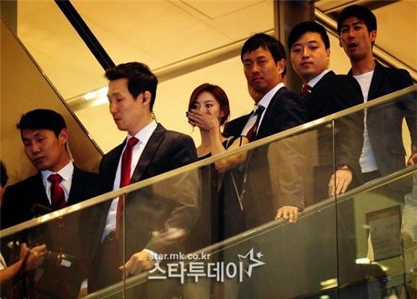 "bae yong joon ""chieu"" vo nhu nu hoang - 4"