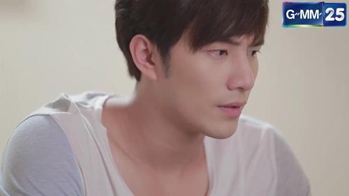 """fan """"tinh yeu khong co loi"""" ha he khi lee bi katun choi lai mot vo - 7"""