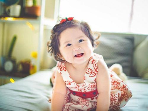 tran khanh my - ad54489 - thien than nhi dang yeu - 1