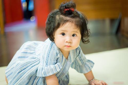 tran khanh my - ad54489 - thien than nhi dang yeu - 2