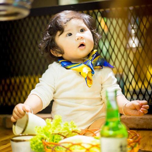 tran khanh my - ad54489 - thien than nhi dang yeu - 5
