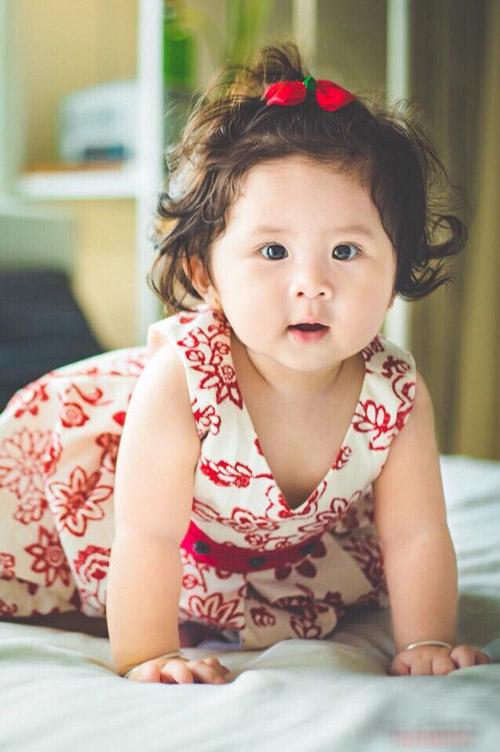 tran khanh my - ad54489 - thien than nhi dang yeu - 7