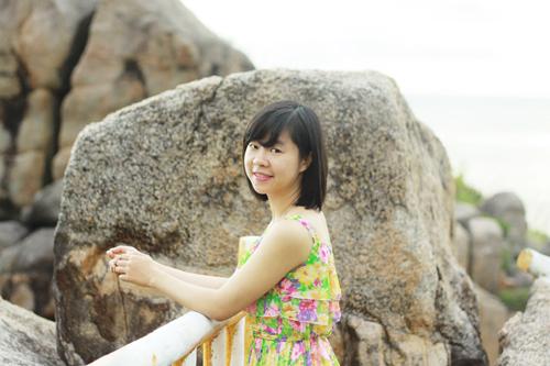 cong thuc ca hap muoi hut nghin like cua co nang 9x - 1