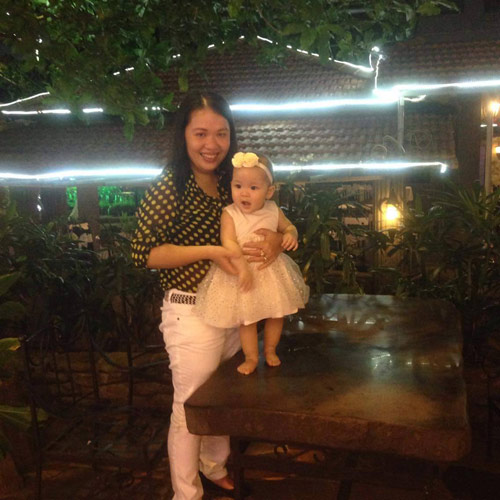 chau ngoc phuong - ad21366 - co be thich boi loi - 1