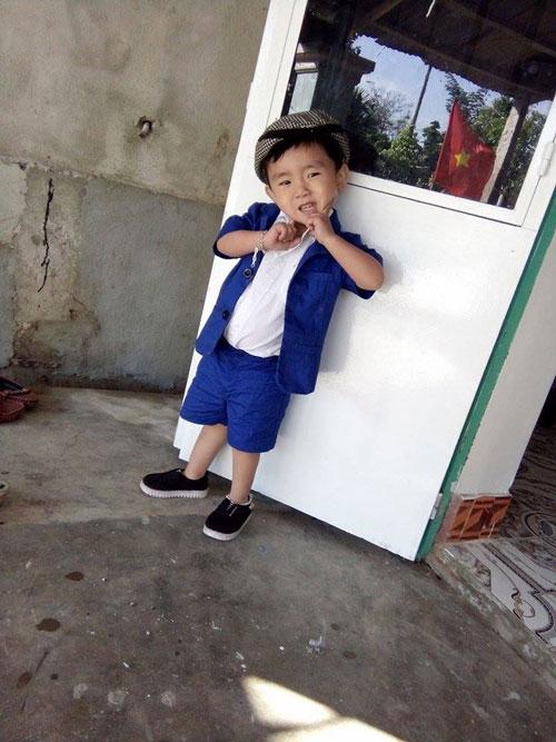 le hoang anh huy - ad13171 - pen kute hieu dong - 2