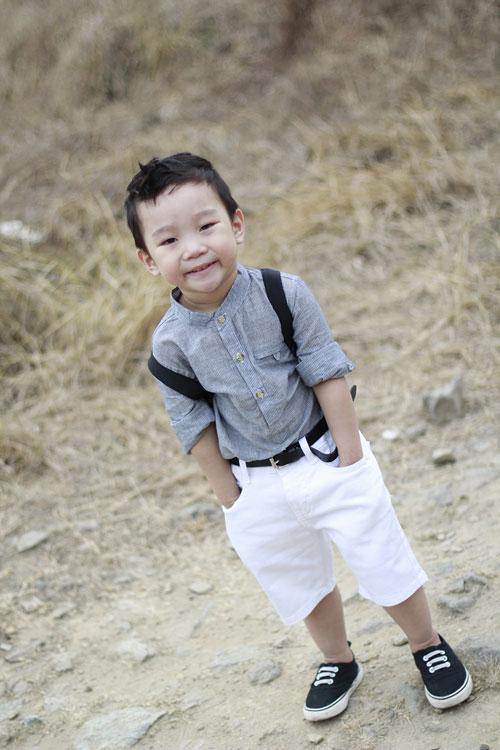 le vu vuong khang - ad91816 - cau be sanh dieu - 3
