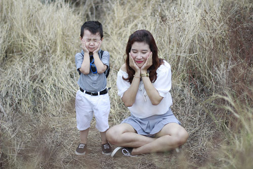 le vu vuong khang - ad91816 - cau be sanh dieu - 4