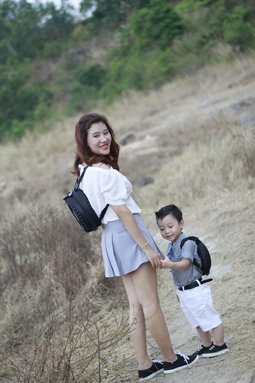 le vu vuong khang - ad91816 - cau be sanh dieu - 5