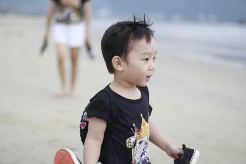 le vu vuong khang - ad91816 - cau be sanh dieu - 6