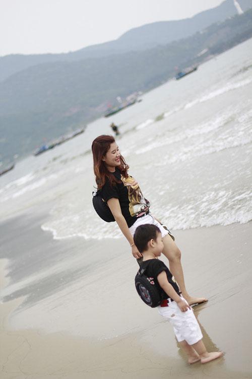 le vu vuong khang - ad91816 - cau be sanh dieu - 7